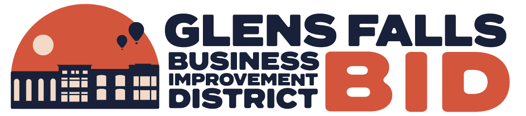 Glens Falls Business Improvement District (BID)